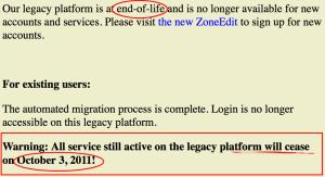 ze_legacy_shutdown